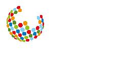 Mitglied von kibesuisse - Verband Kinderbetreuung Schweiz